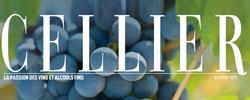 Cellier – Crus du Beaujolais : retour en force