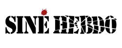 Siné Hebdo juillet / aout 2013