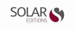 100 vins cultes / Solar editions