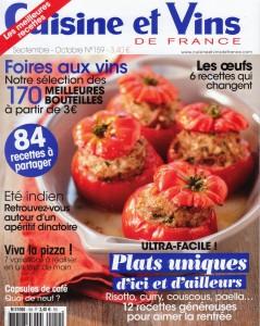 cuisine-vin-france