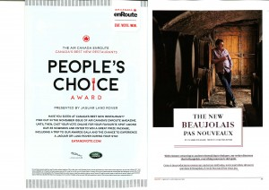 Article Adam Gollner - Beaujolais_Page_2