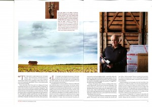 Article Adam Gollner - Beaujolais_Page_3