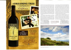 Article Adam Gollner - Beaujolais_Page_4