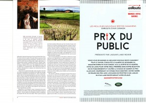 Article Adam Gollner - Beaujolais_Page_5