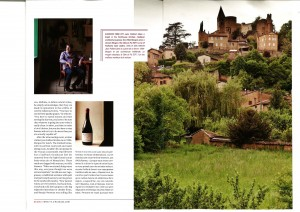 Article Adam Gollner - Beaujolais_Page_6