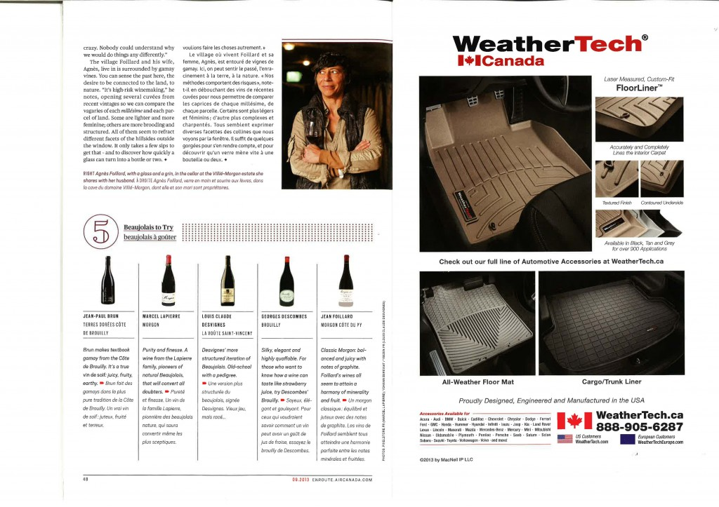 Article Adam Gollner - Beaujolais_Page_7