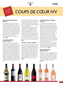 IVV 166 FR Nouveautes_Page_1
