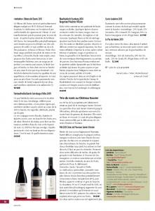 IVV 166 FR Nouveautes_Page_2