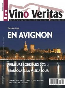 ivv-166-fr-cover l